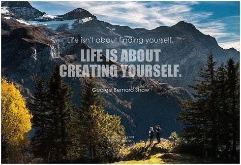 Create Your Life 2019 Virtual Healing Retreat