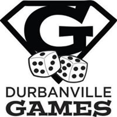 Durbanville GAMES