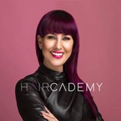 Haircademy