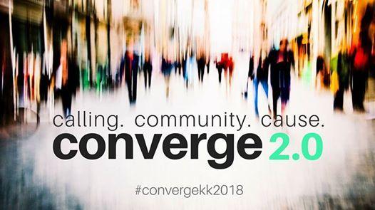 Converge 2.0