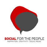 Social For The People