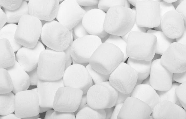 Hot Chocolate n Marshmallows Run - Bouldin