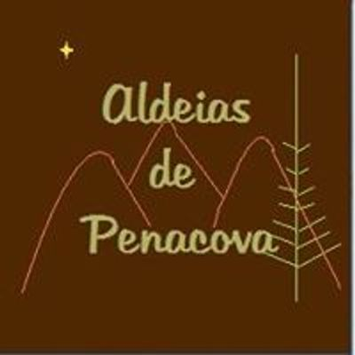 Aldeia da Aveleira
