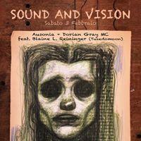 BLAINE REININGER (Tuxedomoon)  DORIAN GRAY MC  AUSONIA  SOUND &amp VISION