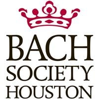 Bach Society Houston
