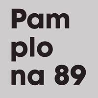 Pamplona 89