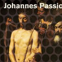 Uitvoering Johannes Passion door Bachkoor Brabant