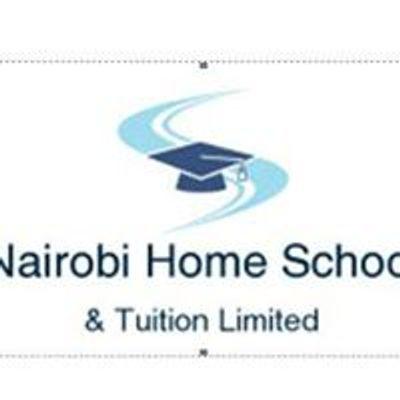 Nairobi Home School