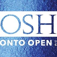 Toronto Open Swing and Hustle Championships