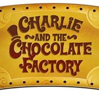 Charlie and The Chocolate Factory At Lunt-fontanne Theatre