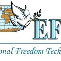 EFT for Confidence and Career Advancement