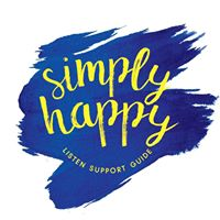 Simply Happy Wellness Coaching