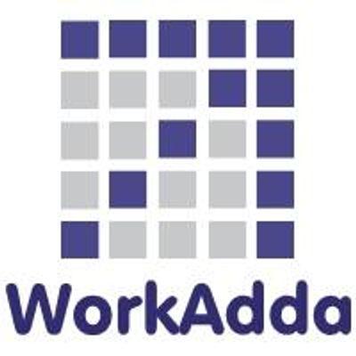 Work Adda