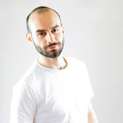 Andrei Matacă DM