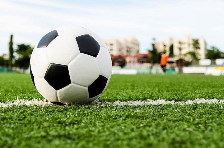 Outdoor Football