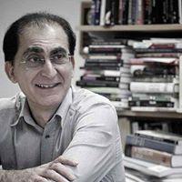 Professor Tariq Modood on &quotIntercultural Reconciliation&quot