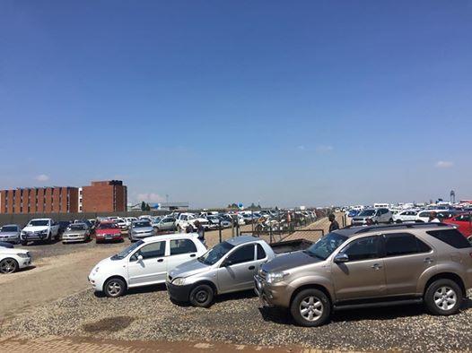 Smd Bloemfontein Cars For Sale Blog Otomotif Keren