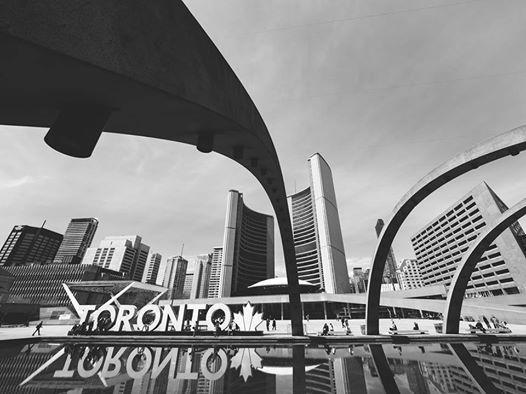 Co-Active Coaching FUNdamentals Course Toronto Canada