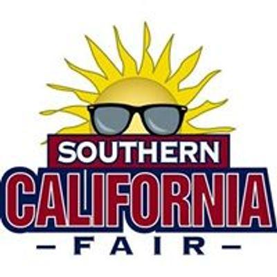 Southern California Fair