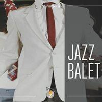 Jazz balet