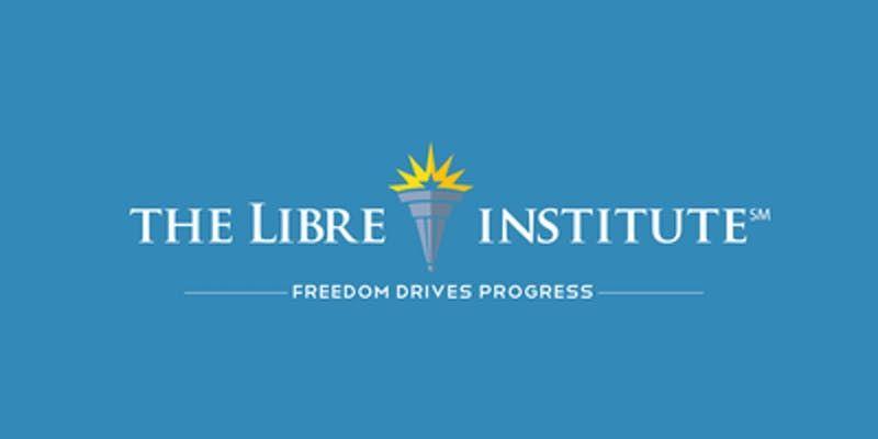 LIBRE Institute-FL Miami American History and US Civics Classes - Manuel Artime