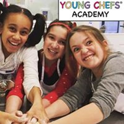 Young Chefs Academy of Gahanna