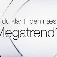 Ny produkt sensation af LR Zeitgard
