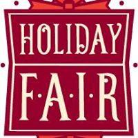 Mallory Pool Holiday Fair