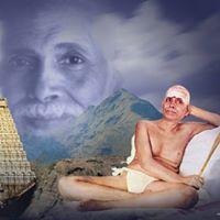Bhagavans 138th Jayanti Celebrations )