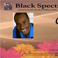A Mothers Day Concert by CP Lacey &quotthe impersonator&quot