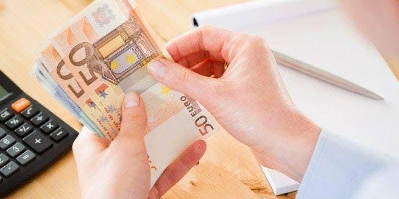 Offres de credit a la consommation pret personnel en ligne credit sans justificatif de revenu pas cher. Demande de credit facile et rapide