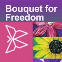 Bouquet for Freedom