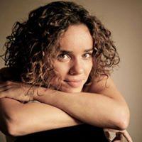 Noite de Flamenco Cantorias de Ultramar com Irene Atienza