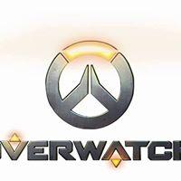 Overwatch 3v3 Tournament