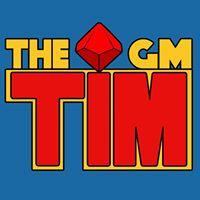 The GM Tim