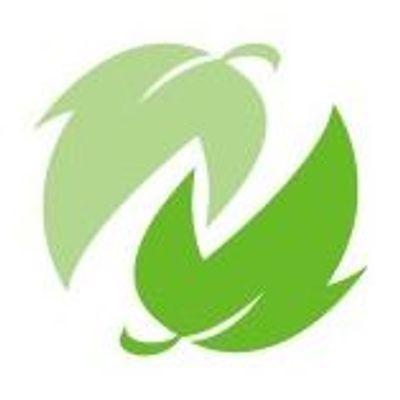 Nova Scotia Association of Naturopathic Doctors