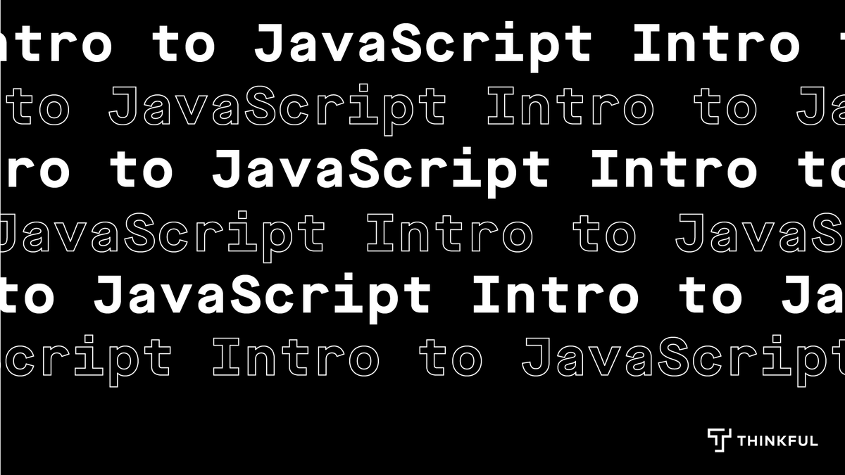 Intro to JavaScript Build a Virtual Pet