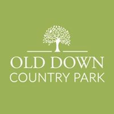 Old Down Country Park