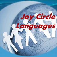 Joy Circle Languages