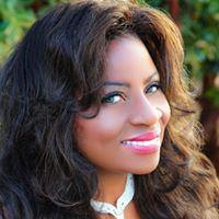 NAWBO Presents From Guns to Roses-the Victoria Napolitano Story