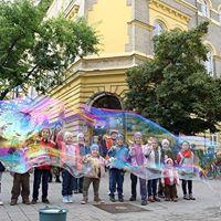 risbubork Show a rkosmenti adventi forgatagban 12.10