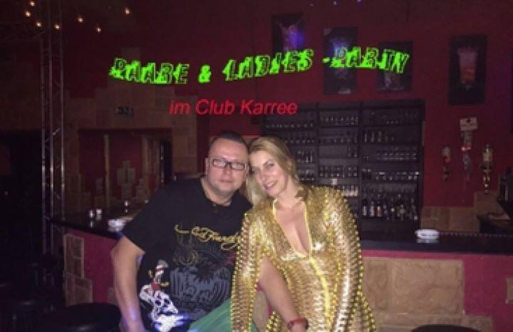 swingerclub philippsburg 3 schwänze