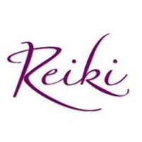 Reiki 1 Class Activate the Healer Within