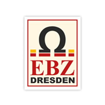 EBZ Dresden