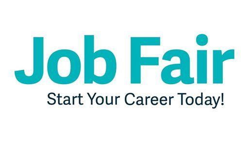 TRU Job Fair