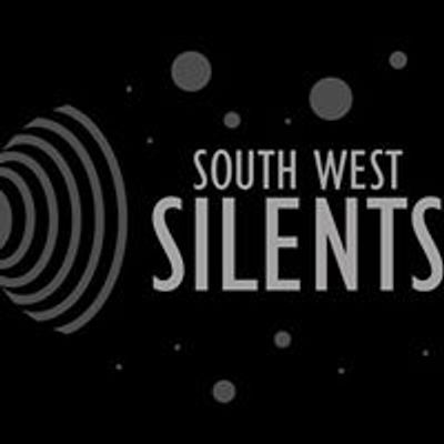 South West Silents