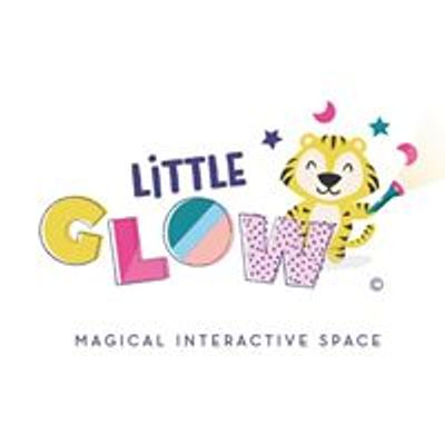 Little Glow Derry/Londonderry & Surrounding Areas