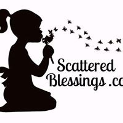 Scattered Blessings .co