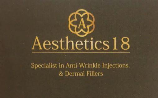 Anti-Wrinkle Consultation & Lip Filler Clinic