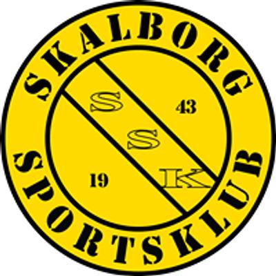 Skalborg Badminton